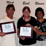 Community-Center-Awards-300x275