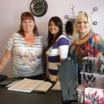 Owner Kit with Stephanie and Ashley