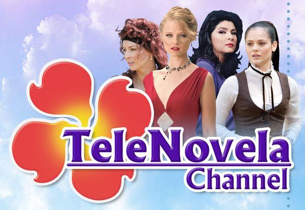 Foro Telenovelas Javi • View forum - TELENOVELAS COMPLETAS