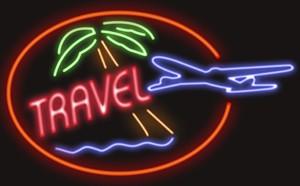 Travelers-1